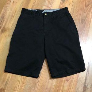Men's Volcom Skater Shorts